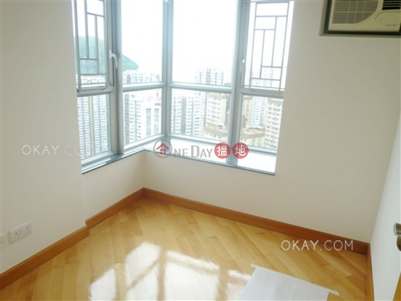 HK$ 26M, Sham Wan Towers Block 1 | Southern District | Rare 3 bedroom on high floor | For Sale