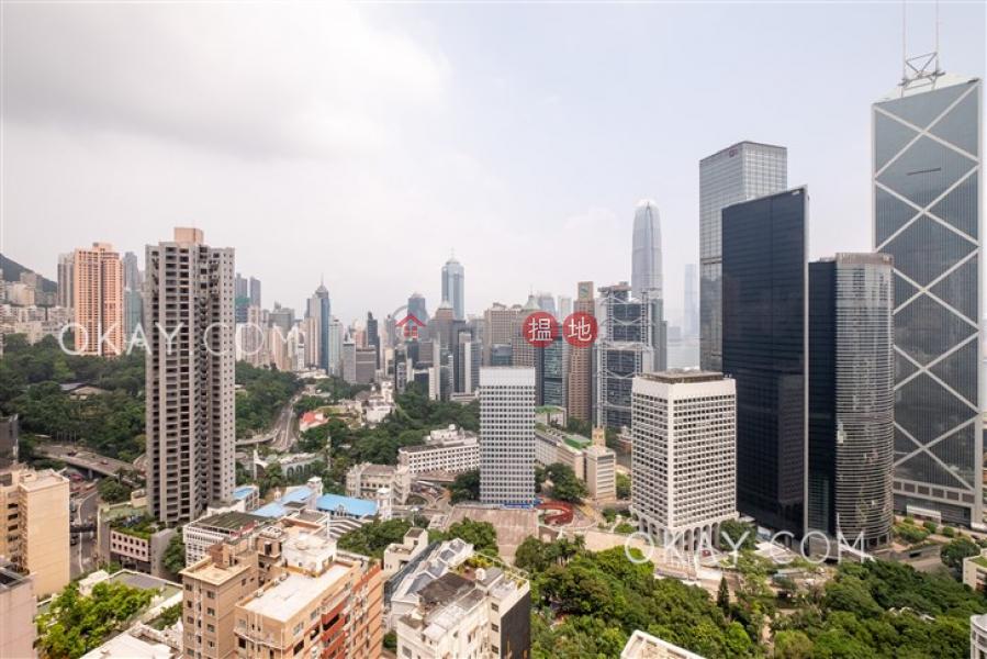 勝宗大廈|高層-住宅-出租樓盤-HK$ 125,000/ 月