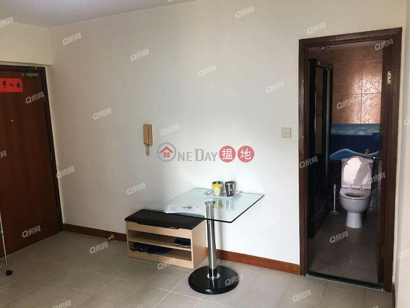 South View Garden   High Residential   Rental Listings   HK$ 15,300/ month