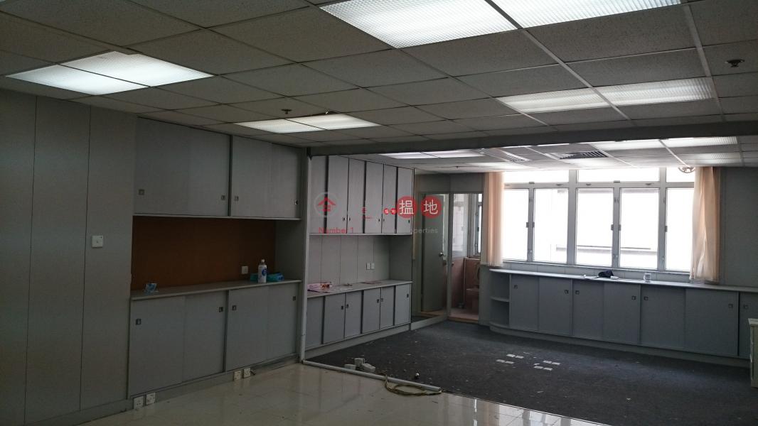 Wah Lok Industrial Centre, Wah Lok Industrial Centre 華樂工業中心 Rental Listings | Sha Tin (charl-02107)