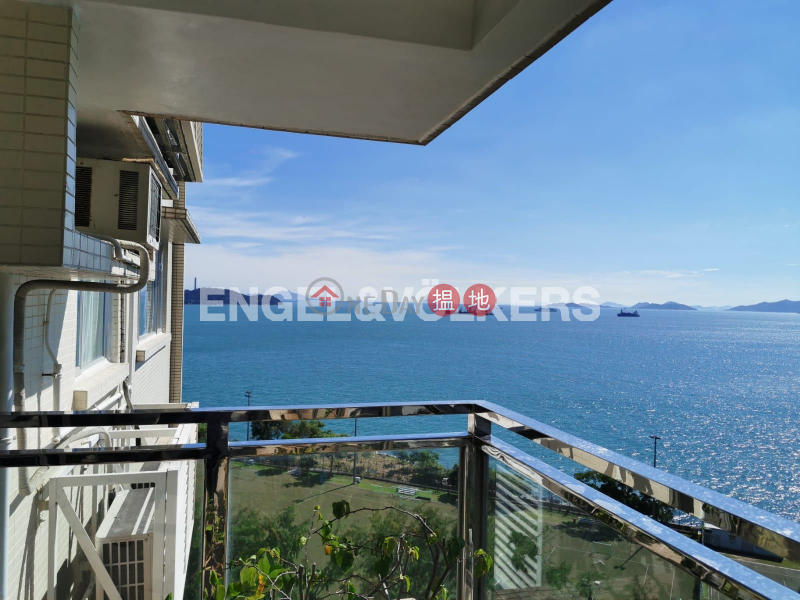 HK$ 77,000/ month | Scenic Villas Western District | 4 Bedroom Luxury Flat for Rent in Pok Fu Lam