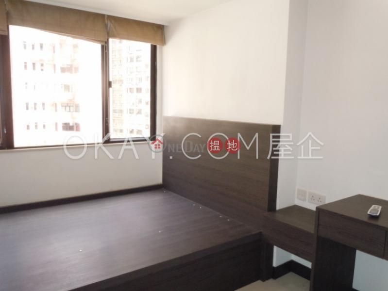 樂榮閣-低層-住宅|出售樓盤HK$ 848萬