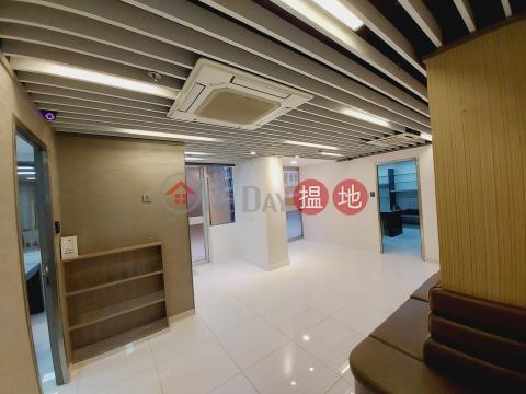 Sheung Huan MRT Yat Chau Building Western DistrictYat Chau Building(Yat Chau Building)Rental Listings (CHOW9-5770059093)_0