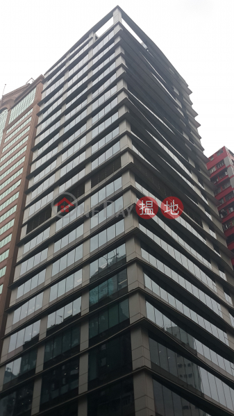 TEL: 98755238, W Square 軒尼詩道318號 W Square Rental Listings | Wan Chai District (KEVIN-2348684130)