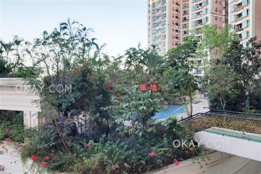 寶馬山花園-低層住宅-出租樓盤-HK$ 38,800/ 月
