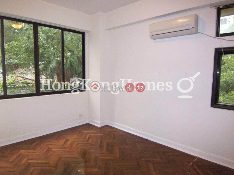 夏蕙苑三房兩廳單位出租 101羅便臣道   西區-香港-出租-HK$ 78,000/ 月