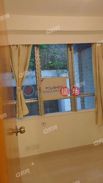 香港搵樓 租樓 二手盤 買樓  搵地   住宅出售樓盤-環境清靜,地段優越,市場罕有《鳳凰閣 5座買賣盤》