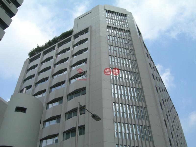 永新工業大廈 (Novel Industrial Building) 長沙灣 搵地(OneDay)(1)