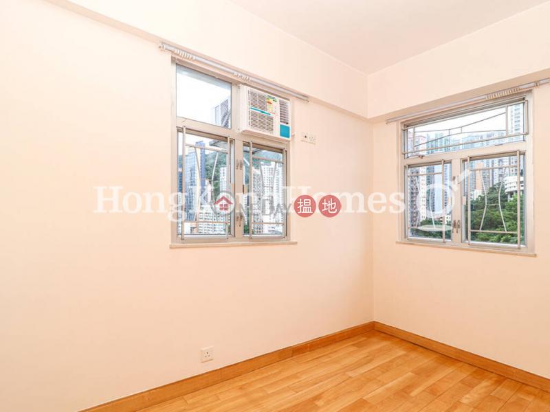 豐景大廈-未知-住宅-出售樓盤HK$ 890.00萬