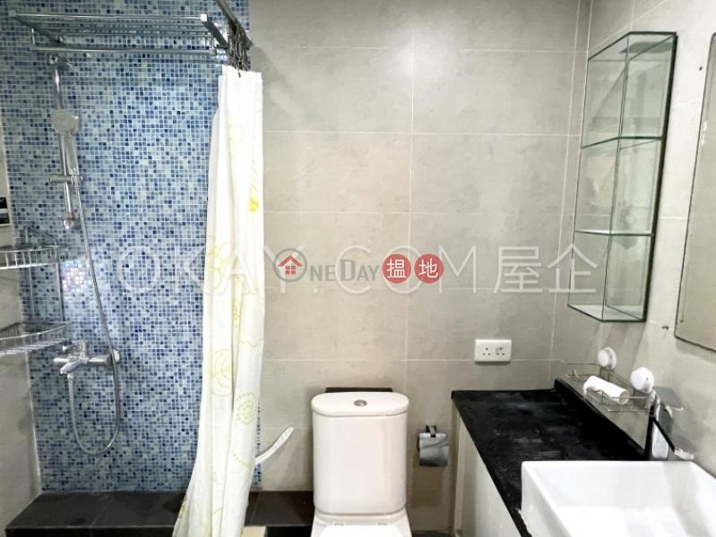 明德園-低層住宅-出租樓盤-HK$ 35,000/ 月