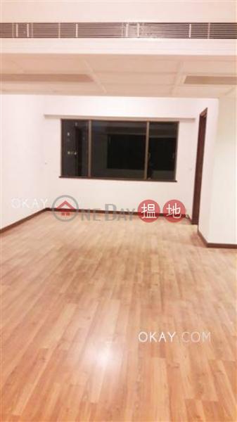 陽明山莊 山景園高層住宅|出租樓盤|HK$ 78,000/ 月