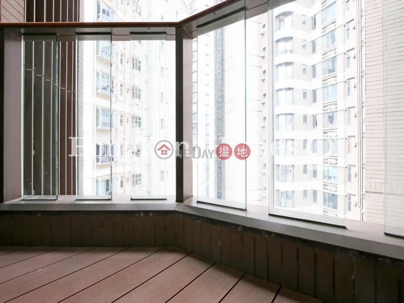 殷然 未知住宅-出售樓盤-HK$ 3,100萬