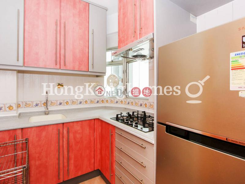 君德閣三房兩廳單位出租|20干德道 | 西區|香港-出租|HK$ 32,000/ 月