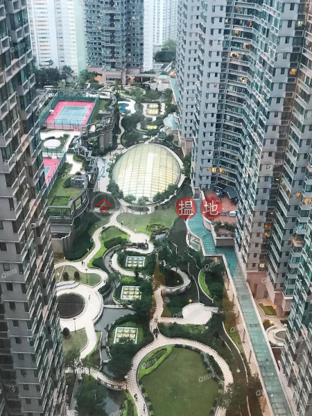 Tower 9 Phase 2 Metro City High Residential Rental Listings, HK$ 20,000/ month