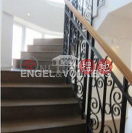 3 Bedroom Family Flat for Sale in Ho Man Tin|Tower 1 The Astrid(Tower 1 The Astrid)Sales Listings (EVHK43300)_0
