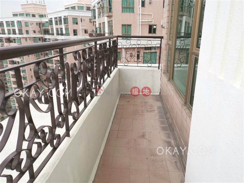 Luxurious penthouse with rooftop & balcony | Rental | 1 Castle Peak Road Castle Peak Bay | Tuen Mun | Hong Kong, Rental | HK$ 36,000/ month
