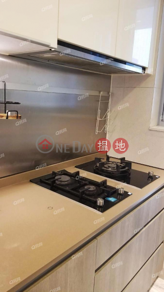 Property Search Hong Kong | OneDay | Residential, Sales Listings | Park Yoho GenovaPhase 2A Block 29 | 3 bedroom Mid Floor Flat for Sale