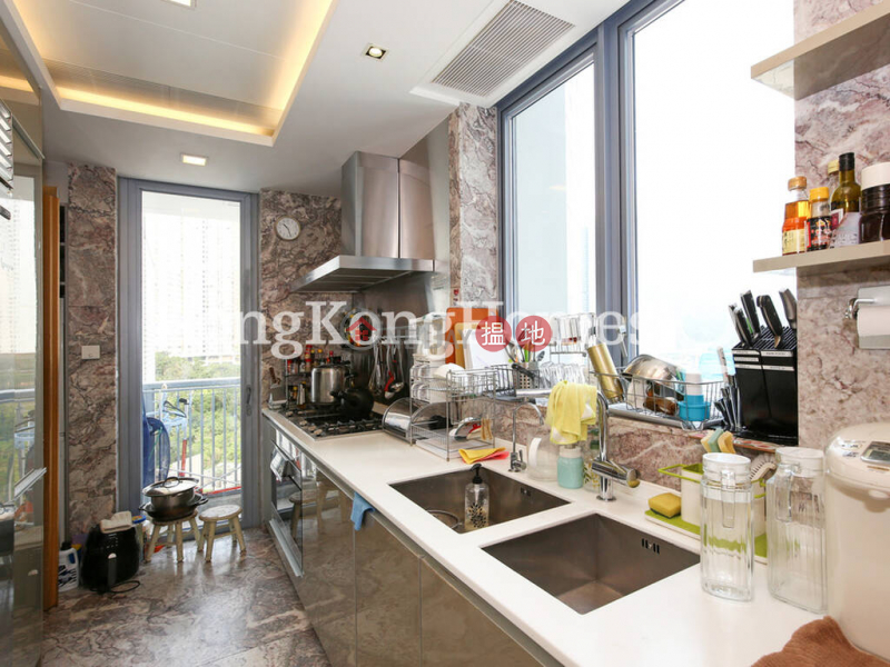 2 Bedroom Unit for Rent at Larvotto, Larvotto 南灣 Rental Listings   Southern District (Proway-LID99386R)
