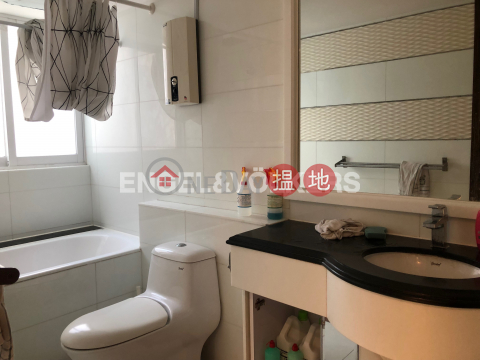 2 Bedroom Flat for Rent in Pok Fu Lam|Western DistrictPhase 1 Villa Cecil(Phase 1 Villa Cecil)Rental Listings (EVHK60144)_0