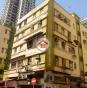 聯益大廈 (Luen Yick Building) 西區荷李活道203-205號|- 搵地(OneDay)(1)