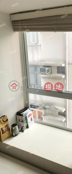 Property Search Hong Kong   OneDay   Residential   Sales Listings Woodlands Court   1 bedroom Mid Floor Flat for Sale