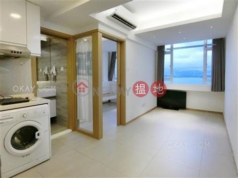 2房1廁,極高層《業昌大廈出售單位》|業昌大廈(Yip Cheong Building)出售樓盤 (OKAY-S292929)_0