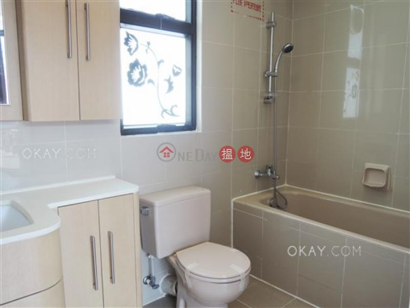 海明山未知-住宅|出租樓盤HK$ 88,000/ 月