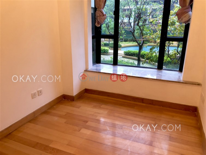 Property Search Hong Kong | OneDay | Residential Sales Listings, Tasteful 3 bedroom with parking | For Sale