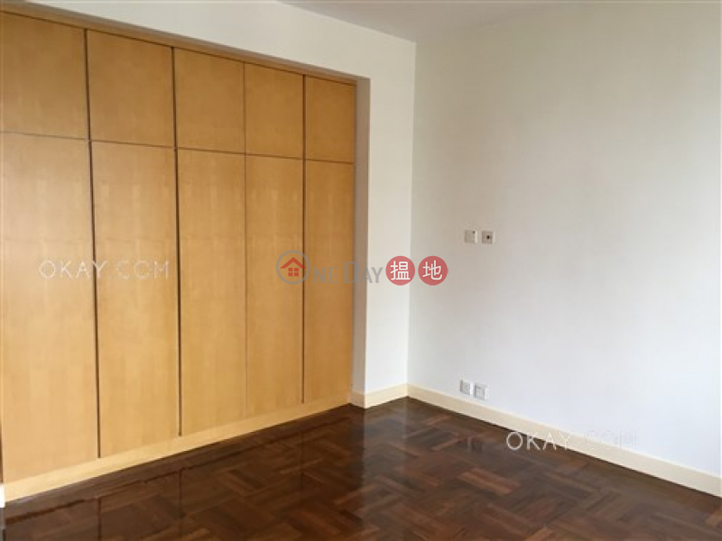 Elm Tree Towers Block A | Low, Residential Rental Listings, HK$ 78,000/ month
