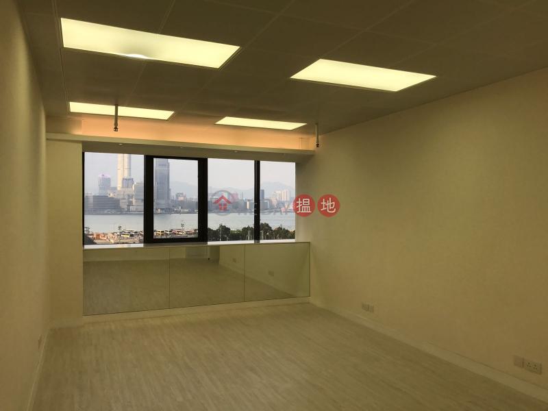 灣仔高級商廈林立 獨立分體冷氣 | Sing Ho Finance Building 信和財務大廈 Rental Listings