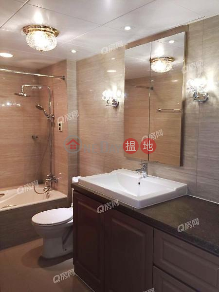 HK$ 69.8M Ventris Place Wan Chai District, Ventris Place | 3 bedroom Low Floor Flat for Sale