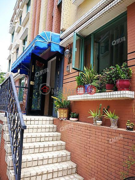 The Dawning Place   4 bedroom Flat for Sale   The Dawning Place 曉逸豪園 Sales Listings