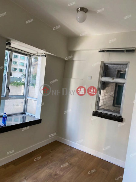 Windsor Court Middle Residential Rental Listings, HK$ 17,500/ month