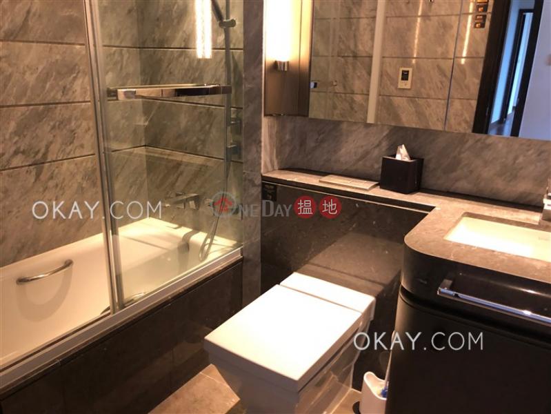 4房3廁,極高層,露台天鑄 2期 3座出售單位23佛光街 | 九龍城香港出售HK$ 4,300萬
