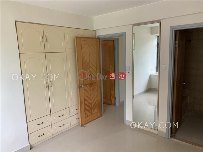 Nicely kept 3 bedroom in Quarry Bay | Rental | Kornhill 康怡花園 Rental Listings