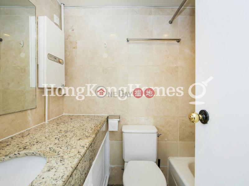 2 Bedroom Unit for Rent at Ko Chun Court, Ko Chun Court 高雋閣 Rental Listings | Western District (Proway-LID8158R)