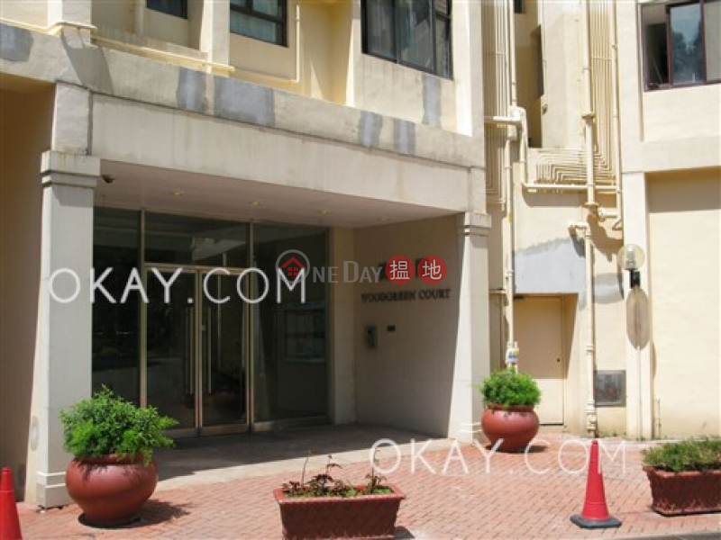 HK$ 34,000/ month Discovery Bay, Phase 3 Parkvale Village, Woodbury Court, Lantau Island Nicely kept 3 bedroom on high floor with balcony | Rental