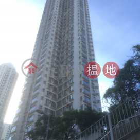 Kam Fung Garden Block 1|錦豐園1座