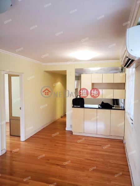 Property Search Hong Kong | OneDay | Residential | Rental Listings Viking Garden Block B | 2 bedroom Mid Floor Flat for Rent