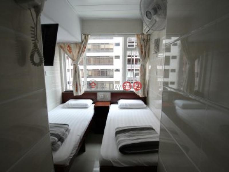 Direct Landlord, Block A Mirador Mansion 美麗都大廈A座 Rental Listings   Yau Tsim Mong (52704-1633778234)