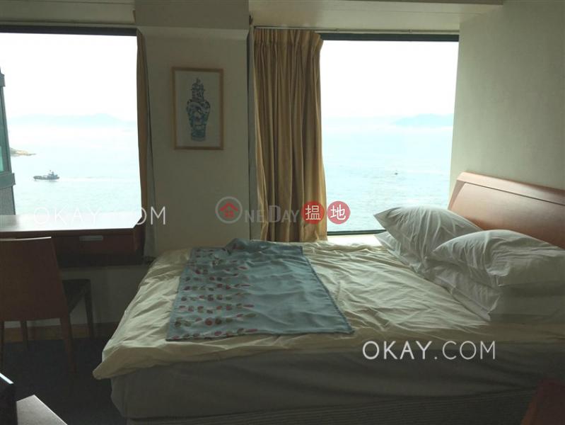 Lovely 1 bedroom in Western District | Rental | Manhattan Heights 高逸華軒 Rental Listings