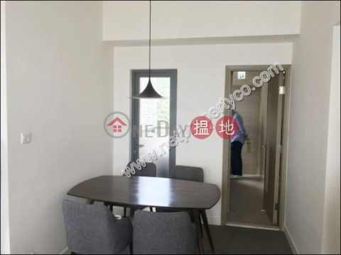 Apartment for Rent in Kennedy Town|Western District18 Catchick Street(18 Catchick Street)Rental Listings (A062418)_0