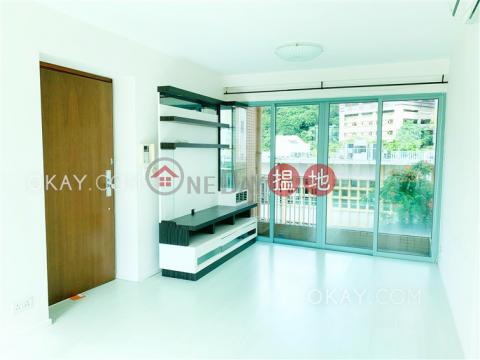 Unique 3 bedroom with balcony | Rental|Wan Chai DistrictJardine Summit(Jardine Summit)Rental Listings (OKAY-R1051)_0