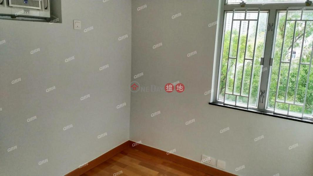 觀景閣 (2座)-低層住宅-出租樓盤HK$ 22,500/ 月