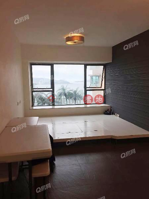Tower 7 Island Resort | 3 bedroom Low Floor Flat for Rent|Tower 7 Island Resort(Tower 7 Island Resort)Rental Listings (QFANG-R62423)_0