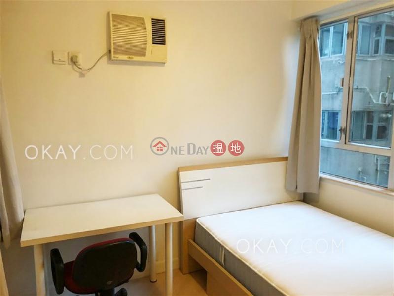 Popular 3 bedroom in Mid-levels West | Rental | Sherwood Court 慧林閣 Rental Listings