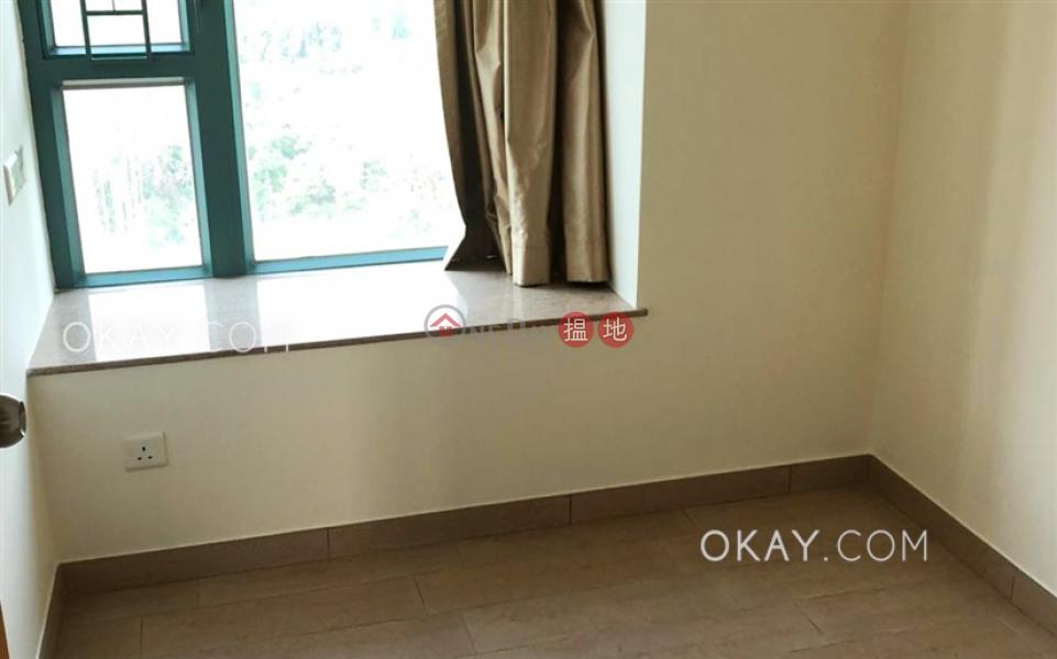 Tasteful 3 bedroom with balcony | For Sale | POKFULAM TERRACE 富臨軒 Sales Listings