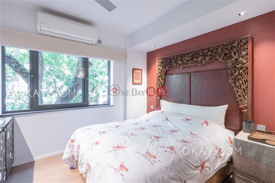Wah Hing Industrial Mansions Low | Residential | Sales Listings, HK$ 21.5M