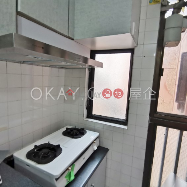 Maiden Court, High   Residential   Rental Listings HK$ 30,000/ month