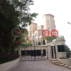 The Belvedere Phase 2,山頂, 香港島